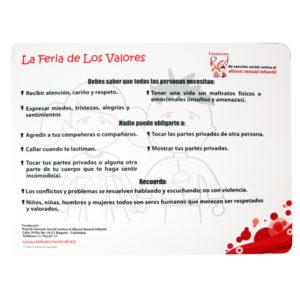 ROMPECABEZAS FERIA DE LOS VALORES2