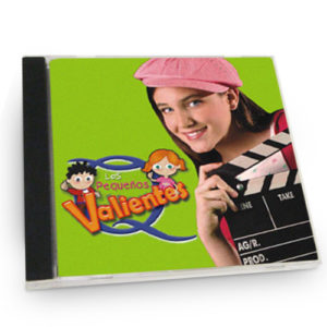 Cd-LPV-portada