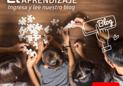 el-juego-y-el-aprendizaje